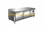 SARO Onderbouw koelwerbank Model UGN 2100