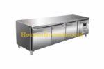 SARO Onderbouw koelwerbank Model UGN 3100