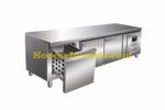 SARO Onderbouw koelwerbank met lades Model UGN 3100 TN-3S