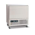 Foster XR10BCF 10 kg Blast Chiller/Freezer (R290)