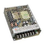 Transformator 100-240V/12V 100WEA