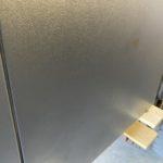Gamko Maxiglass LG3/250SD84 Nieuw 2020-47 (Lichte Schade)
