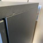 Gamko Maxiglass LG3/250G84 Nieuw 2020-49 (Lichte Schade)